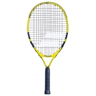Babolat Nadal Junior 23 Inch Tennis Racquet - Junior Tennis Racquets