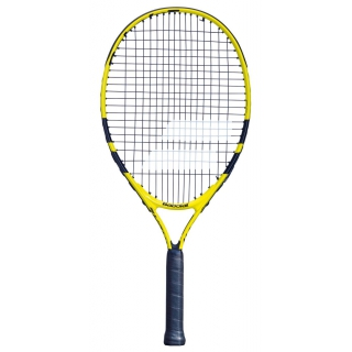 Babolat Nadal Junior 23 Inch Tennis Racquet
