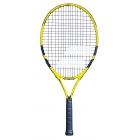Babolat Nadal Junior 25 Inch Tennis Racquet - Junior Tennis Racquets