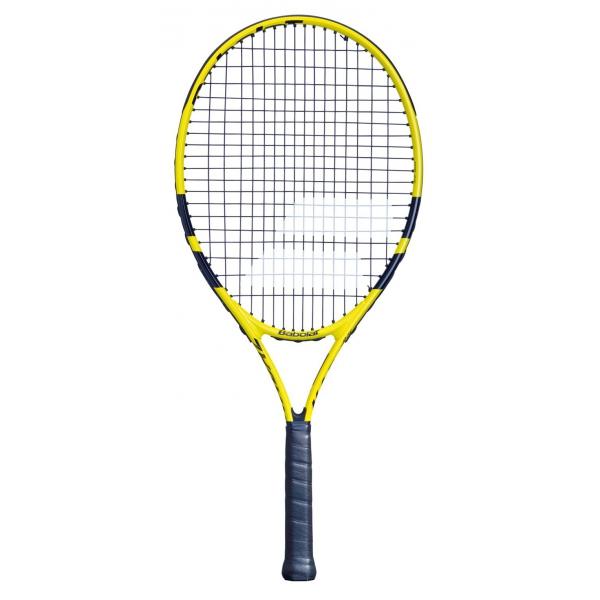 Babolat Nadal Junior 25 Inch Tennis Racquet