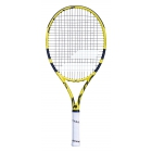 Babolat Aero Junior 25 Inch Tennis Racquet - Junior Tennis Racquets