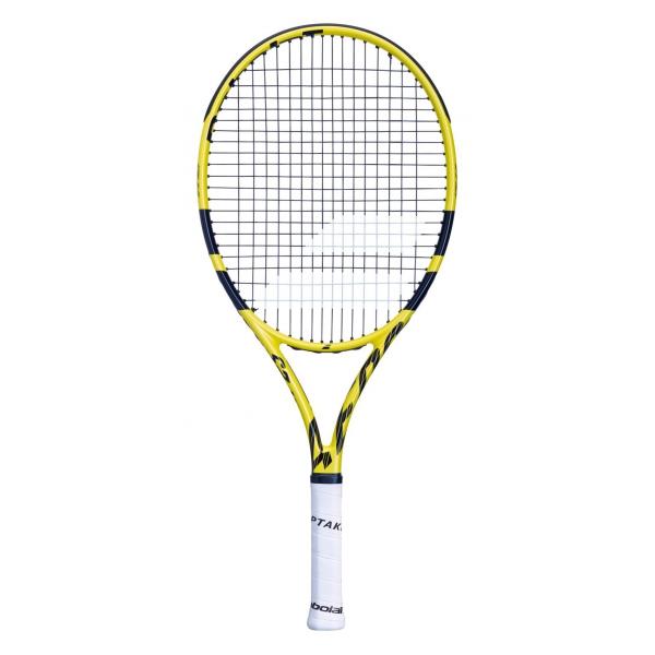 Babolat Aero Junior 25 Inch Tennis Racquet