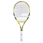 Babolat Aero Junior 26 Inch Tennis Racquet - Babolat Junior Tennis