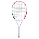 Babolat Pure Strike Jr 25 Tennis Racquet (3rd Gen) - Junior Tennis Racquets