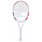 Babolat Pure Strike Jr 26 Inch Tennis Racquet (3rd Gen) - Junior Tennis Racquets