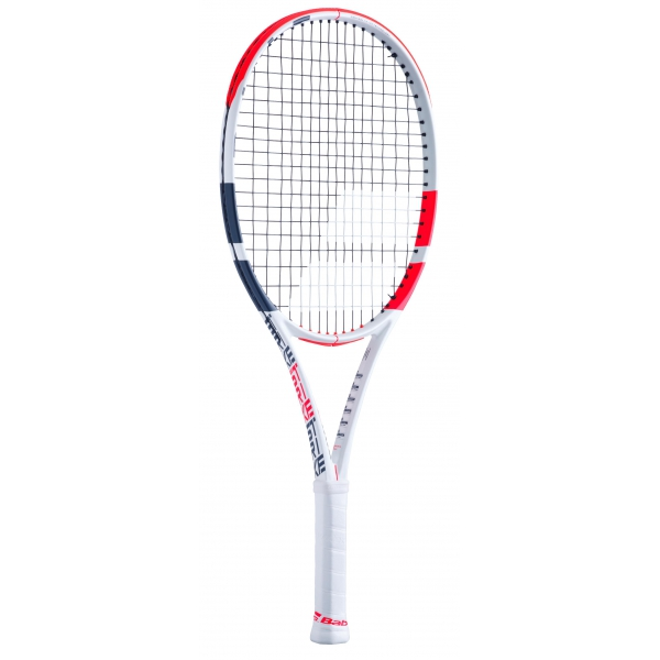 Babolat Pure Strike Jr 26 Inch Tennis Racquet (3rd Gen)
