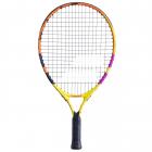 Babolat Nadal Junior 19 Inch Tennis Racquet (Rafa Edition) -