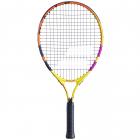 Babolat Nadal Junior 21 Inch Tennis Racquet (Rafa Edition) -