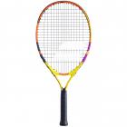 Babolat Nadal Junior 23 Inch Tennis Racquet (Rafa Edition) -