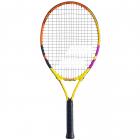 Babolat Nadal Junior 25 Inch Tennis Racquet (Rafa Edition) -