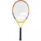 Babolat Nadal Junior 26 Inch Tennis Racquet (Rafa Edition) -