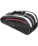 Head Elite Combi Tennis Bag - Tennis Racquet Bags