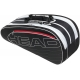 Head Elite Combi Tennis Bag - Head Elite Series Tennis Bags