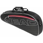 Head Elite Pro Tennis Bag - 3 Racquet Tennis Bags