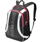 Head Elite Tennis Backpack - Head Elite Series Tennis Bags