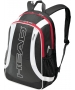 Head Elite Tennis Backpack - Tennis Racquet Bags