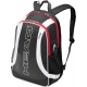 Head Elite Tennis Backpack - Best Sellers