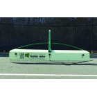Har-Tru Gator Rake Pro 72 Inch Tow Model - Tennis Equipment Brands