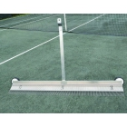 Har-Tru Gator Rake Pro 72 Inch Economy Model - Tennis Equipment Brands