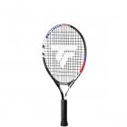 Tecnifibre Bullit NW 21 Inch Junior Tennis Racquet -