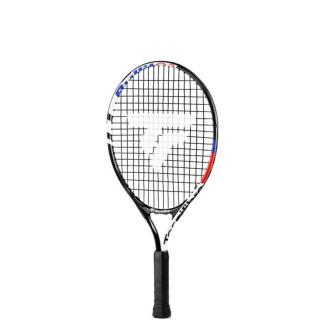 Tecnifibre Bullit NW 21 Inch Junior Tennis Racquet