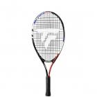 Tecnifibre Bullit NW 23 Inch Junior Tennis Racquet -