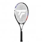 Tecnifibre Bullit NW 25 Inch Junior Tennis Racquet -