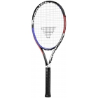 Tecnifibre TFight 280 XTC Tennis Racquet - Shop for Racquets Based on Tennis Skill Levels