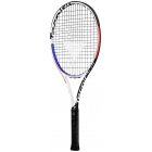 Tecnifibre TFight 300 XTC Tennis Racquet - Shop for Racquets Based on Tennis Skill Levels
