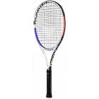 Tecnifibre TFight 305 XTC Tennis Racquet - Racquets for Advanced Tennis Players