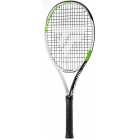 Tecnifibre TFlash 270 CES Tennis Racquet - Racquets for Advanced Tennis Players
