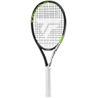 Tecnifibre TFlash 285 CES Tennis Racquet - Shop for Racquets Based on Tennis Skill Levels