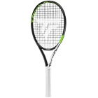 Tecnifibre TFlash 300 CES Tennis Racquet - Racquets for Advanced Tennis Players