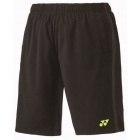 Yonex Men's Wawrinka Australian Open Tennis Shorts (Black) - Best Sellers