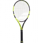 Babolat Pure Aero Tour - Tennis Racquets For Sale