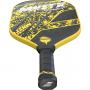160005 Babolat MNSTR Power Pickleball Paddle
