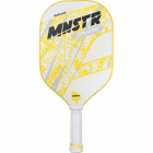 Babolat MNSTR Touch Pickleball Paddle -