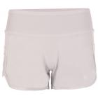 Sofibella Women's Classic Tennis Short (White) -