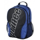 Prince Racq Pack Lite Tennis Backpack (Royal) - Prince