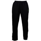 Prince Men's Sweat Pant  - Men's Outerwear Tennis Apparel