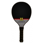 Paddletek Sweet Spot Pro Paddle (Black) - Tennis Court Equipment