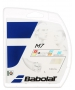 Babolat M7 16G String  - Multi-filament Tennis String