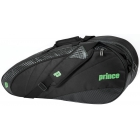 Prince TeXtreme 9 Pack Tennis Bag - Tennis Bag Brands