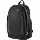 Prince TeXtreme Backpack - Tennis Racquet Bags