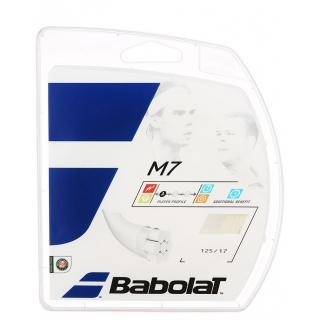 Babolat M7 17G String