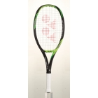 Yonex EZONE 100 Lite Tennis Racquet - Advanced Tennis Racquets