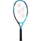Yonex EZONE Bright Blue Junior Tennis Racquet -