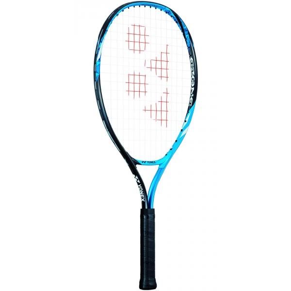 Yonex EZONE Bright Blue Junior Tennis Racquet