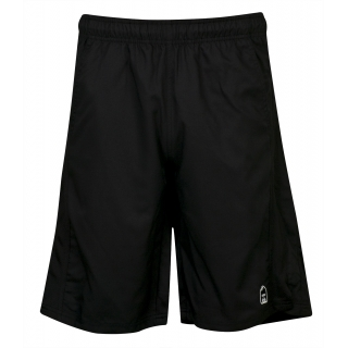 DUC The Killers Men's Shorts (Black)