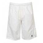 DUC The Killers Men's Shorts (White) - DUC